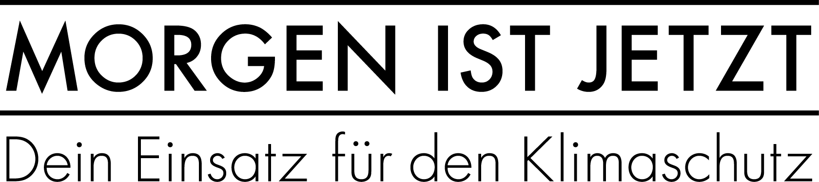 Luminale_keyvisual_2 RZ