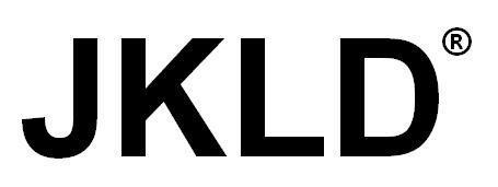JKLD_Logo