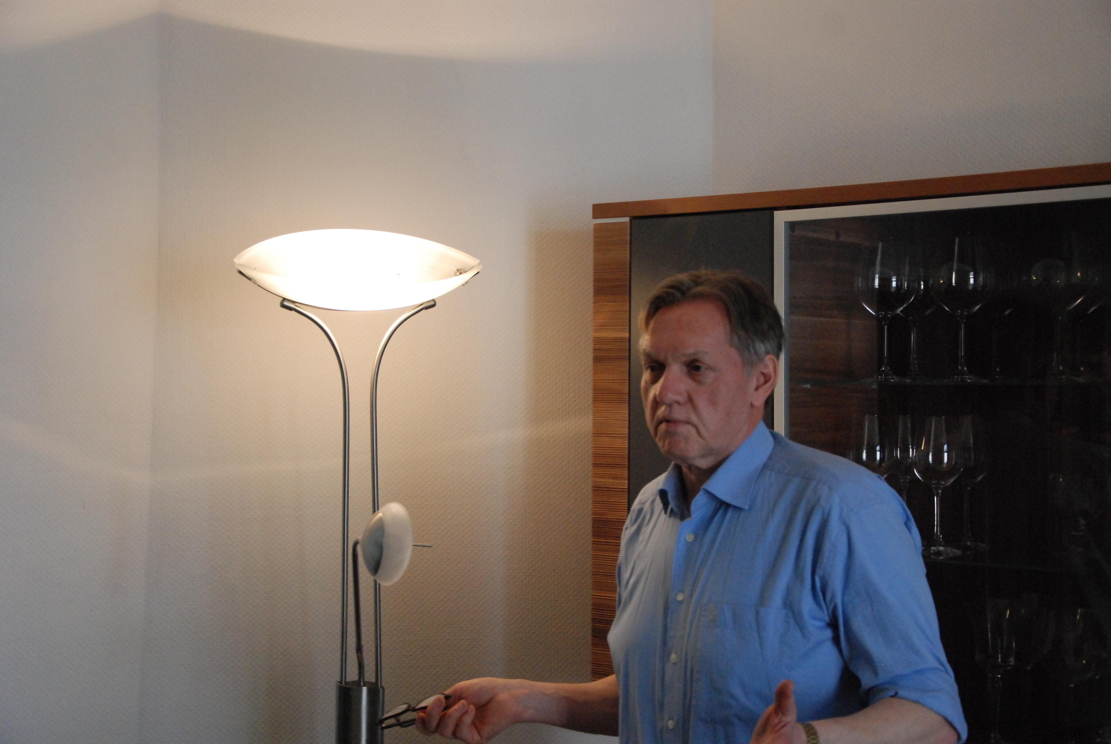 Stromsparberatung Bornheim 2