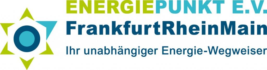 EPU_Logo_Energiepunkt_FrankfurtRheinMain_72dpi_RGB