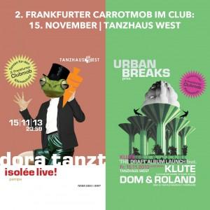 2.Clubmob_FB