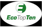 Logo EcoTopTen
