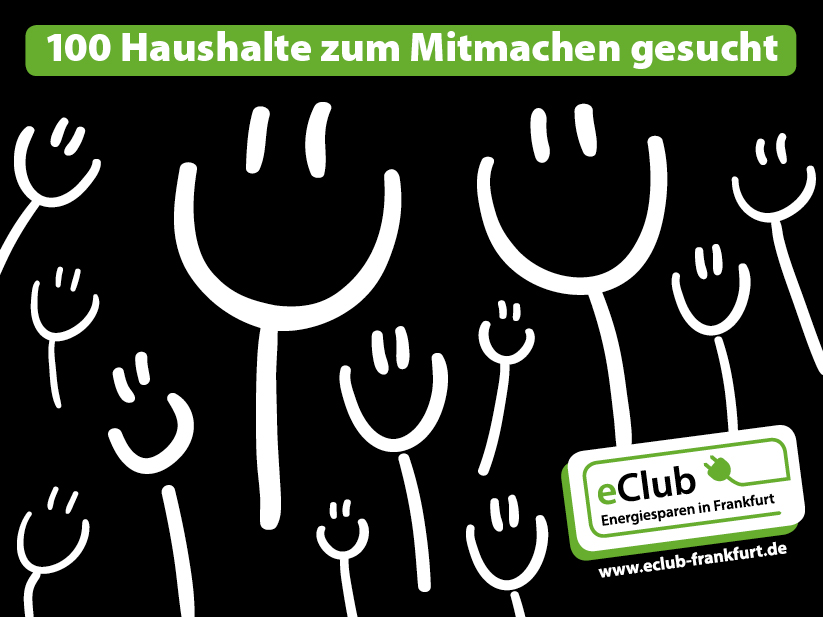 eClub_Slider_eClub-frankfurt.de