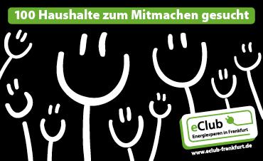 eClub_Slider_frankfurt spart strom_NEU